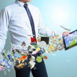 7 atitudes para se tornar um empreendedor digital de sucesso