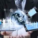 5 Razões para investir em cursos de Marketing Digital