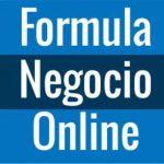Saiba como ganhar dinheiro online. Conheça o curso Fórmula Negócio Online