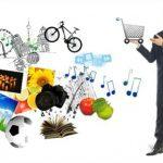 Saiba como ganhar dinheiro na Internet criando um negócio 100% Online