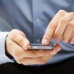 10 Super Aplicativos para Marketing Digital