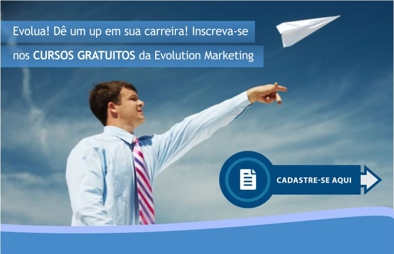 Banner2-HOME-Cursos-de-Marketing-EVOLUTION