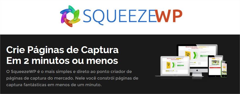 Premium — SqueezeWP - Google Chrome