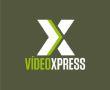 VIDEO XPRESS