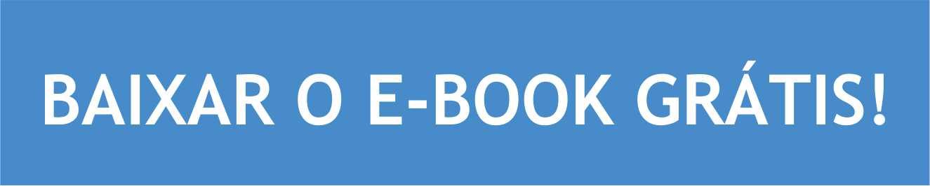 Baixar o e-book