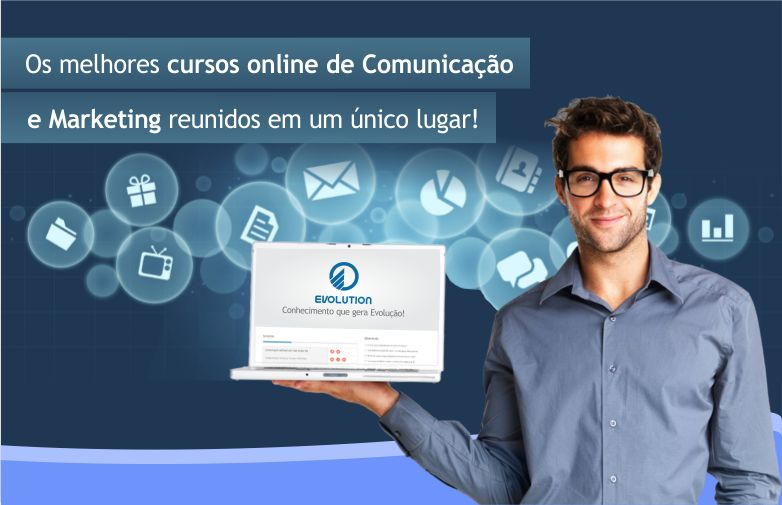 Banner1-HOME-Cursos-de-Marketing-EVOLUTION