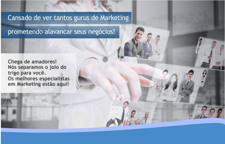 Banner5-HOME-Cursos-de-Marketing-EVOLUTION