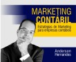MARKETING CONTÁBIL 3.0 – Avançado