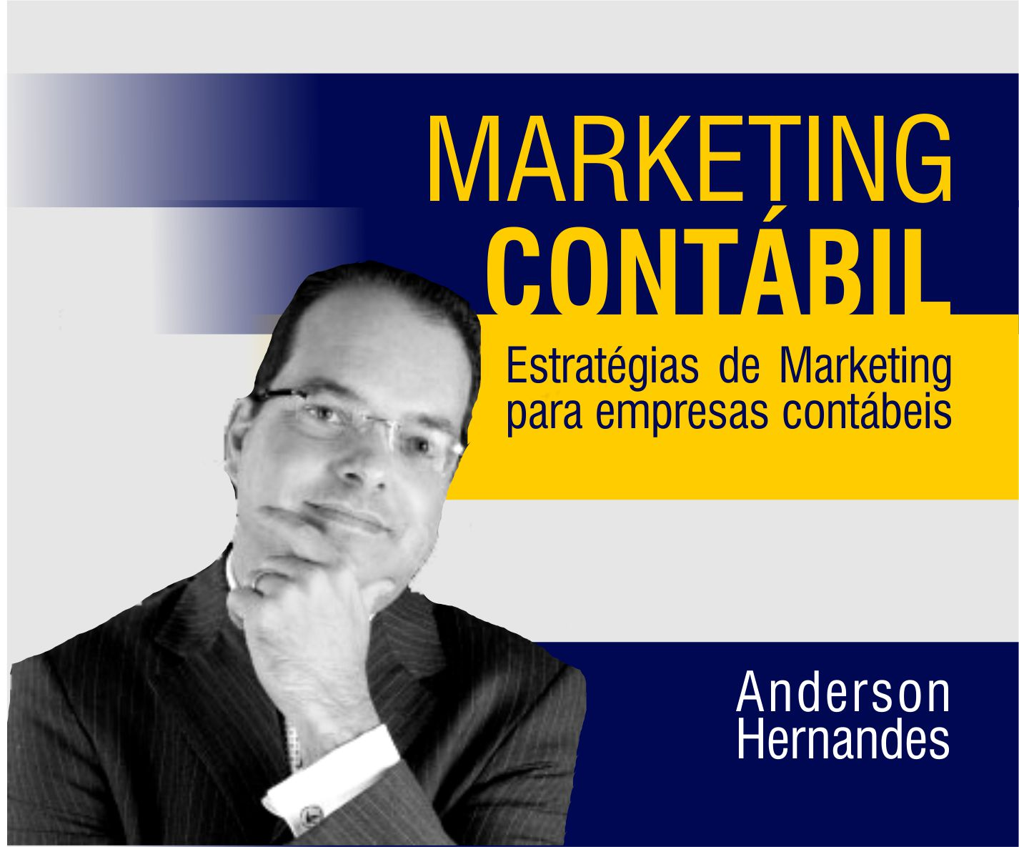 MARKETING CONTÁBIL 2.0
