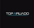 TOP AFILIADO