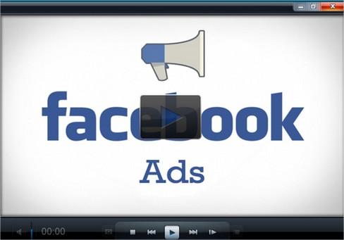 O 3 erros fatais que podem bloquear sua conta de anúncios no Facebook (e como evitá-los) — Cursos Camila Porto - Google Chrome