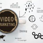 Você sabe o que é Youtube Marketing?