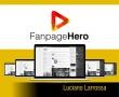 FANPAGE HERO