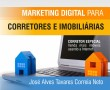MARKETING DIGITAL PARA CORRETORES