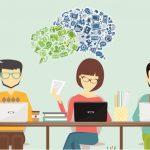 Pensando em contratar uma agência de marketing digital? Veja os prós e contras.