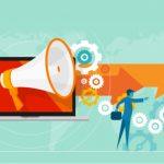 Marketing Digital vs Marketing Tradicional – O que dá mais resultado? Confira o case comparativo.