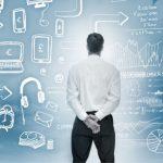 É possível trabalhar sozinho com Marketing Digital? Confira as vantagens e desvantagens