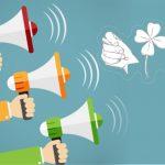Conheça as regras para realização de um CONCURSO CULTURAL (online e offline)