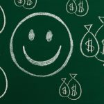 10 razões para investir na excelência no atendimento ao cliente