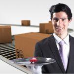 Diferença entre produtos e serviçosno Atendimento ao Cliente