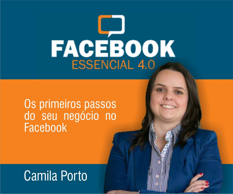 Facebook Essencial 4.0