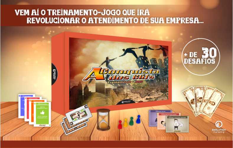 Banner-Site-Home-Evolution-Teaser-A-Conquista-dos-Clifs
