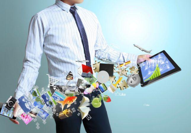 7 atitudes para se tornar um empreendedor digital de sucesso 1