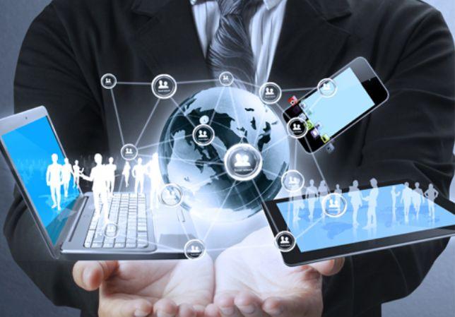 5 Razões para investir em cursos de Marketing Digital 1