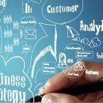 A importância do planejamento para o sucesso de um Negócio Online