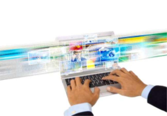 Porque devo fazer um curso de Marketing Digital? 1
