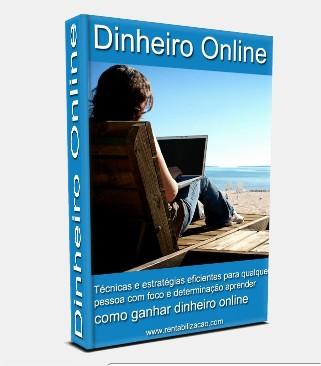 E-BOOK Formula negocio online do Alex Vargas