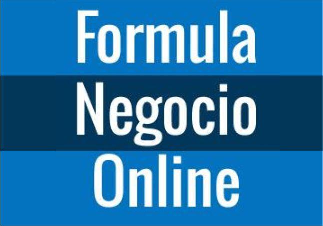 Saiba como ganhar dinheiro online. Conheça o curso Fórmula Negócio Online 1
