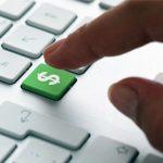 Saiba como ganhar dinheiro com Blog