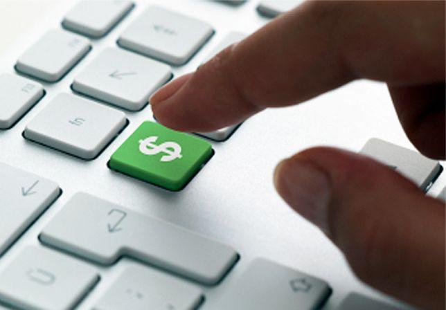 Saiba como ganhar dinheiro com Blog 1
