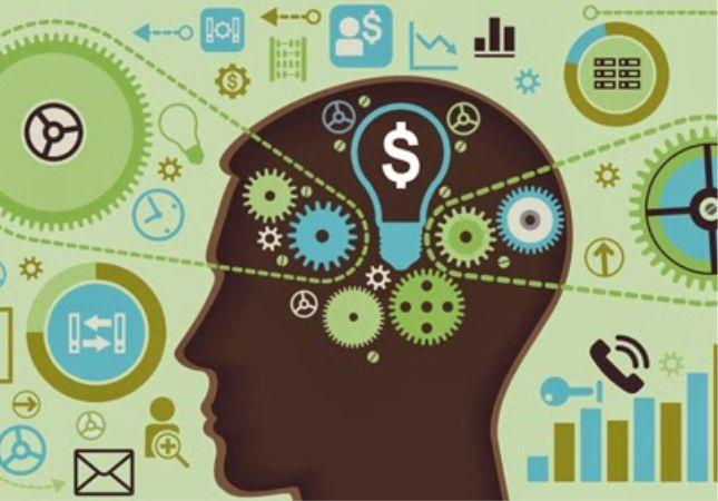 6 gatilhos mentais para aumentar suas vendas 1