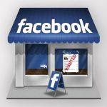 Por que alguns negócios não dão certo no Facebook?