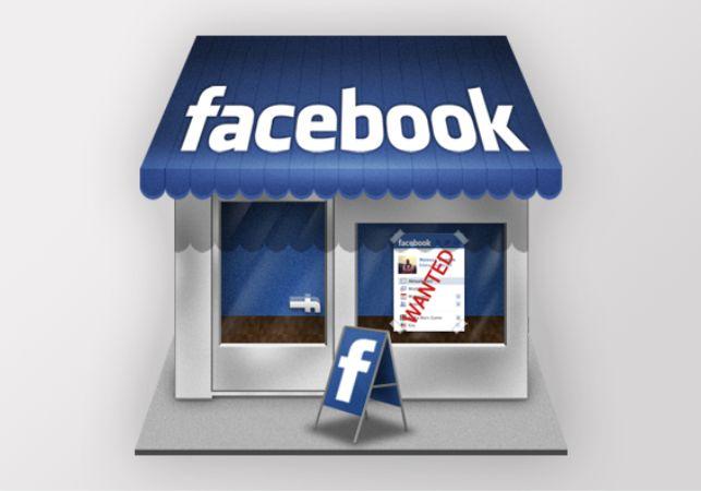 Por que alguns negócios não dão certo no Facebook? 1