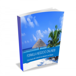 Fórmula Negócio Online - Alex Vargas 6