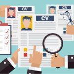 Quanto ganha um profissional de Marketing?
