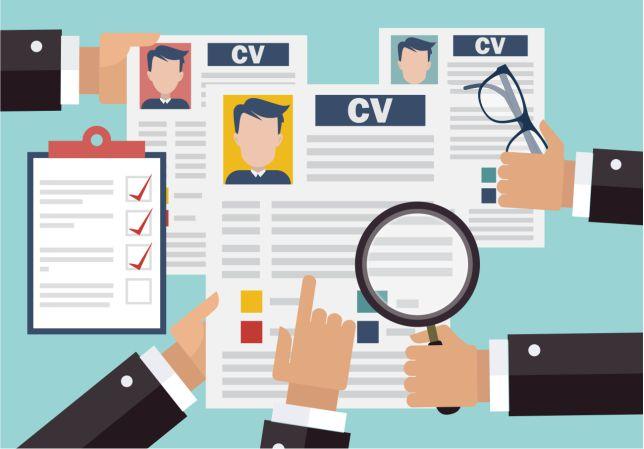 Quanto ganha um profissional de Marketing? 1