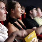 10 Documentários na Netflix que todo empreendedor ou profissional de marketing precisa assistir