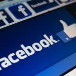 Qual é o melhor curso de Facebook Marketing na atualidade?