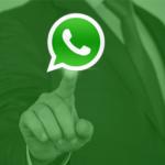 Já pensou em utilizar o WhatsApp Marketing em seus negócios? Confira 5 razões para começar!