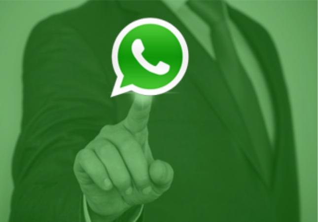 Já pensou em utilizar o WhatsApp Marketing em seus negócios? Confira 5 razões para começar! 1
