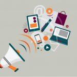 Entenda as regras da Caixa Econômica para realização de concursos e promoções – MODALIDADES
