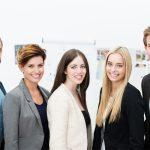 Vale a pena montar contratar diretamente uma equipe de Marketing Digital?