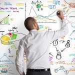 O que você precisa saber antes de contratar um consultor de marketing digital