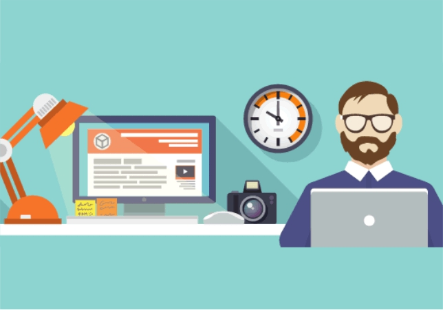 Confira as vantagens e desvantagens de contratar freelancers de Marketing Digital 1