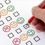 Conheça a equação da satisfação dos clientes