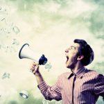 Comunicação Verbal no Atendimento ao Cliente – Parte 1 (Habilidades Linguísticas)